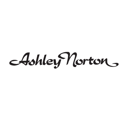 logo-ashley-norton