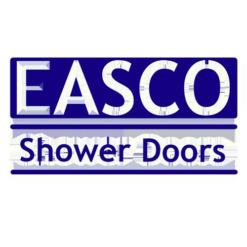 logo-easco