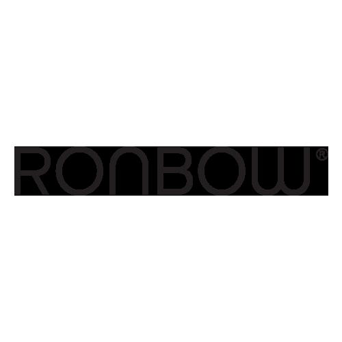 logo-ronbow