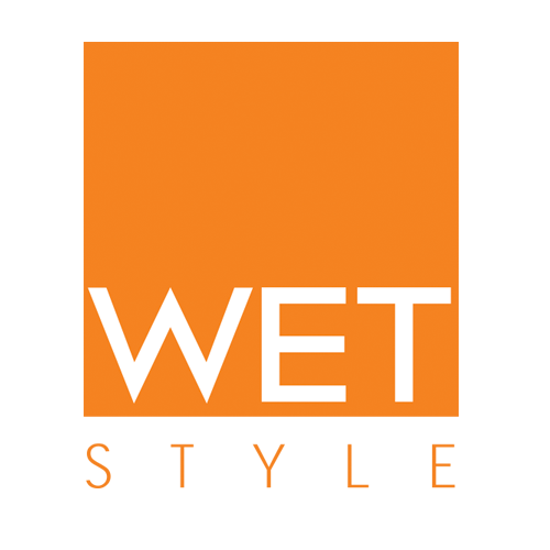 logo-wetstyle