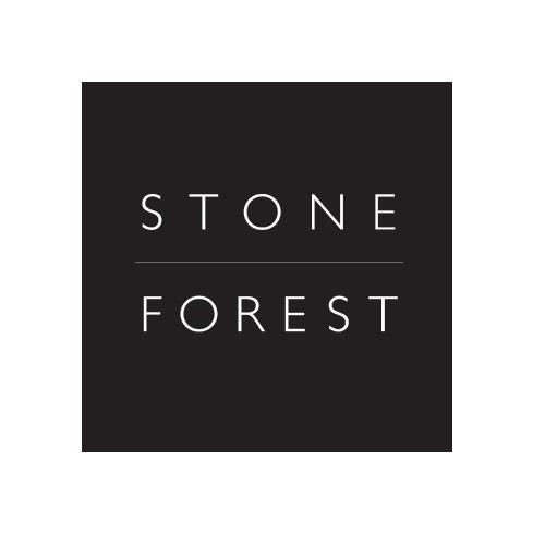 logo-stone-forest