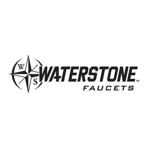waterstone-logo